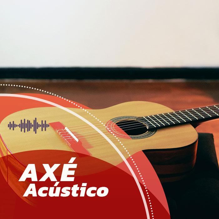 ICONE-Axe-acustico