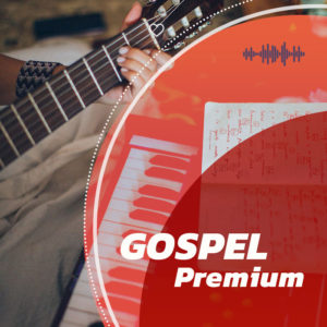 gravar sua música online - Gospel Premium