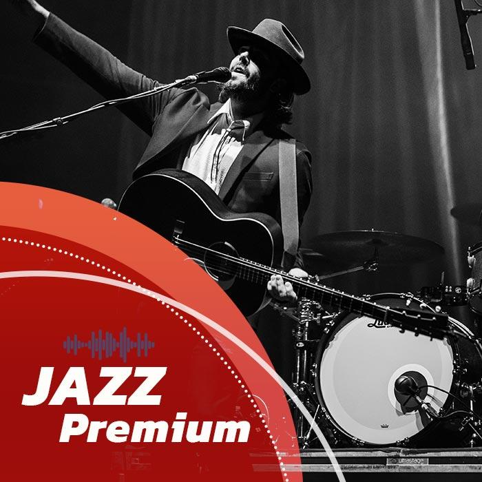 ICONE-Jazz-premium