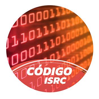 icone-isrc-dd