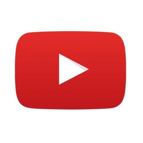 documentários musicais youtube