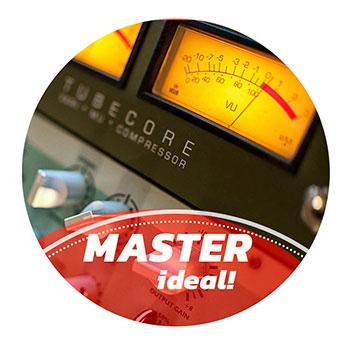 icone-master