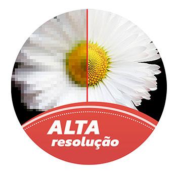 icone-resolucao-lv