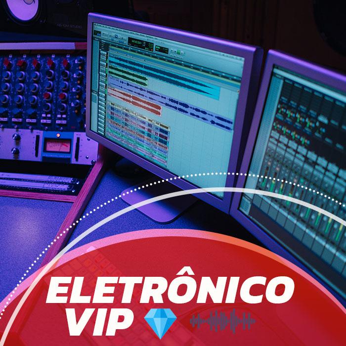 ICONE-Eletronico-vip