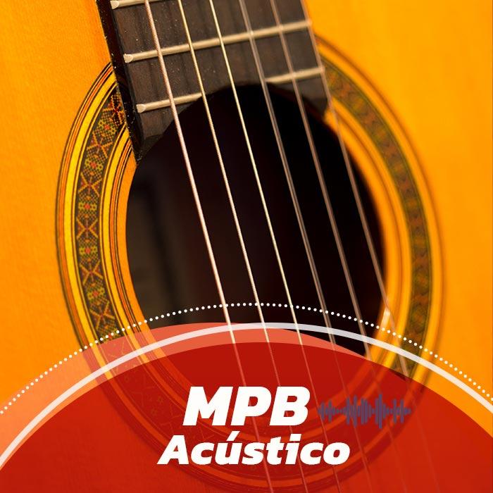 ICONE-MPB-acustico