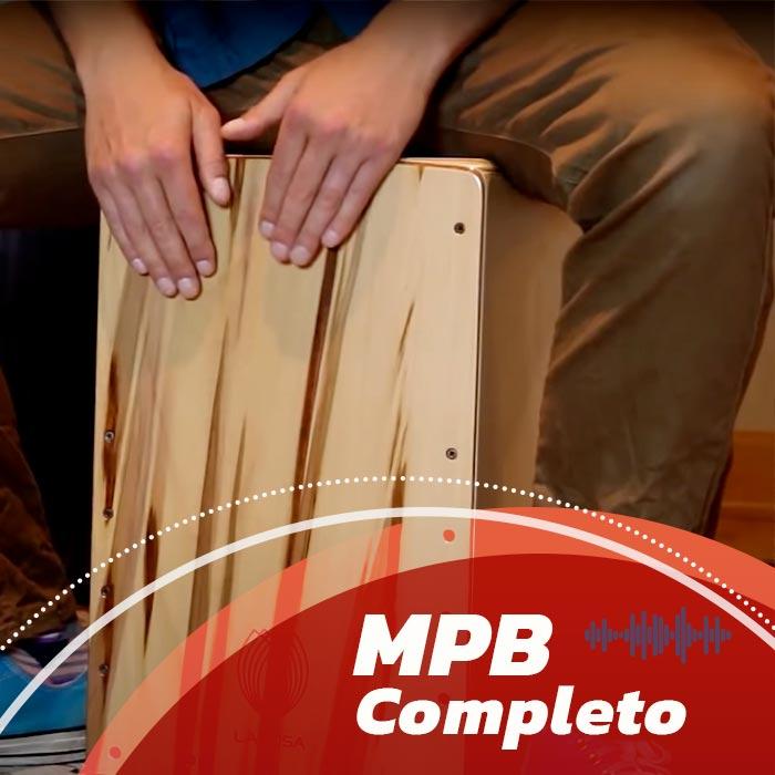 ICONE-MPB-completo