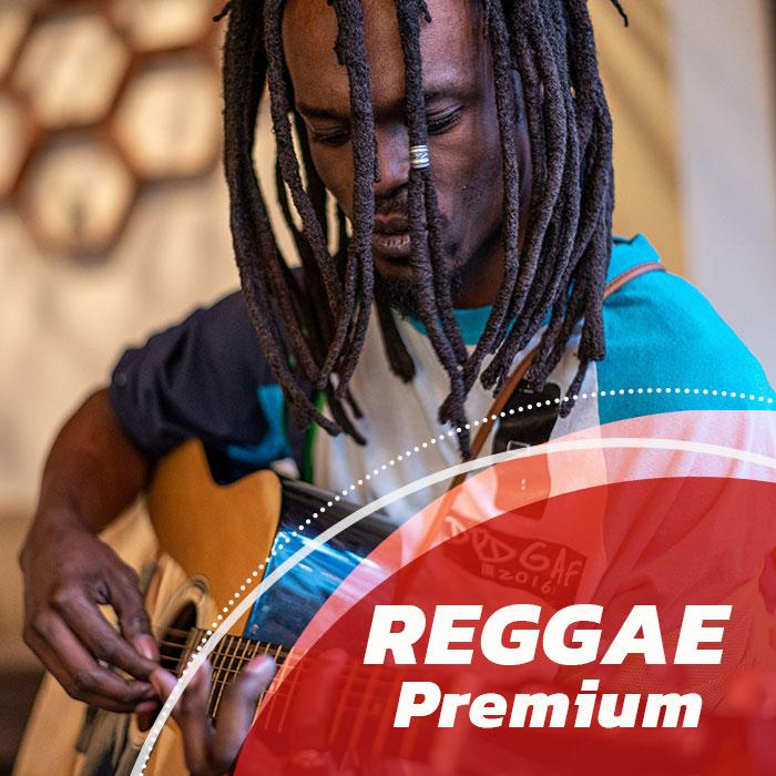 ICONE-Reggae-Premium