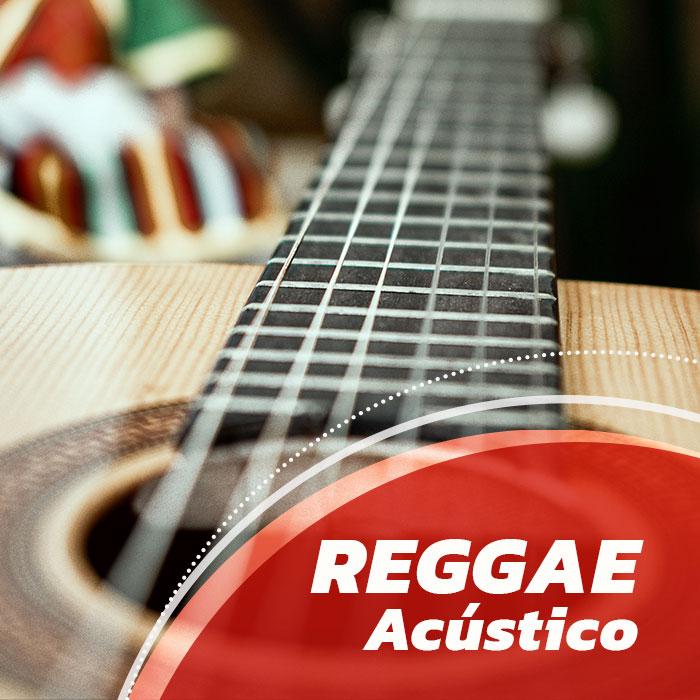 ICONE-Reggae-acustico