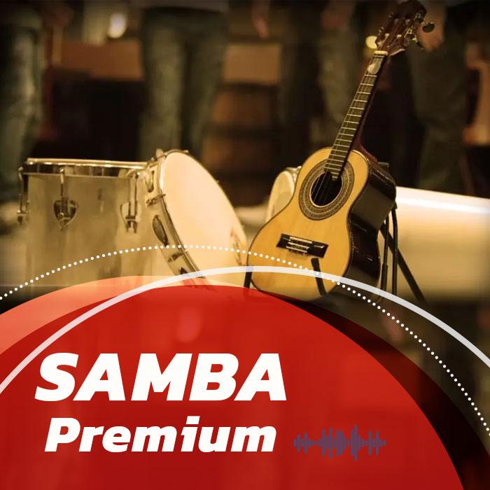 ICONE-Samba-premium