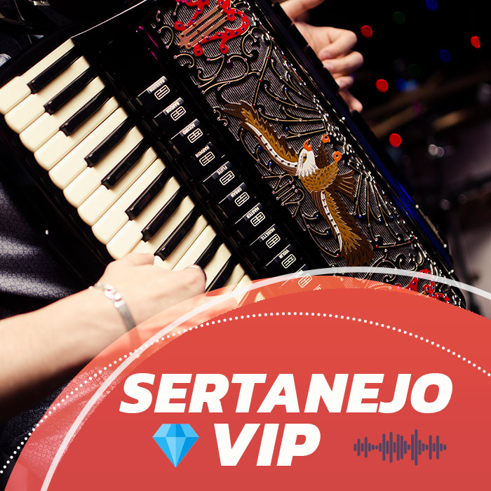 ICONE-Sertanejo-VIP