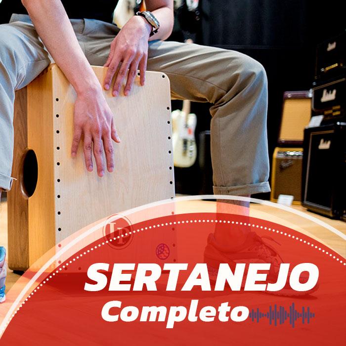 ICONE-Sertanejo-completo