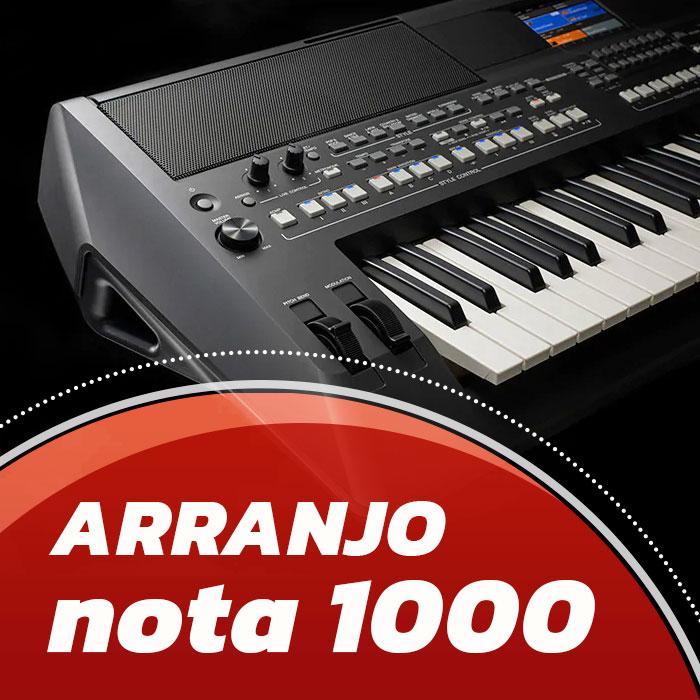 ICONE-nota1000