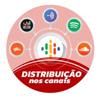 icone-distribuicao