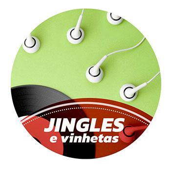 icone-jingles