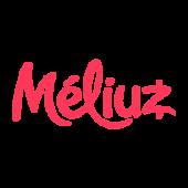 meliuz cashback grave online