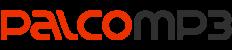 Logo_Palco_MP3