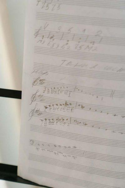 forma-musica