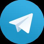 telegram-logo-4